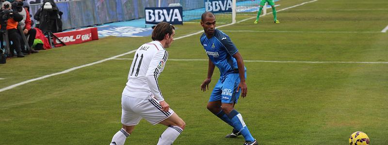 Wedden op de Primera Division
