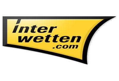 Interwetten review